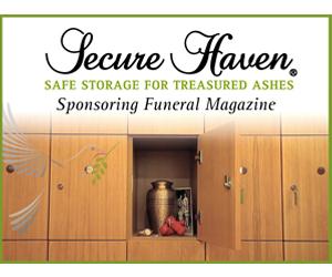 haven-spon