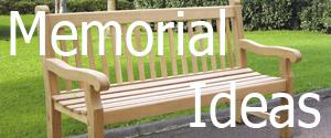 memorial-ideas
